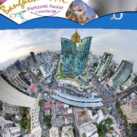 BTS Asok is one of the busiest BTS stations, skybridge connection to 5 star shopping, Hotels and interchange with MRT (subway), hub http://goo.gl/4ujqJs BEST HASHTAGS #BtsAsoke  #BkkSkyTrain   #BkkZoneSukhumvit   #BkkAchiever  #BpacApproved