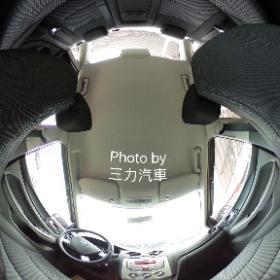 2011 Focus