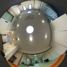 本館2階ELVホール