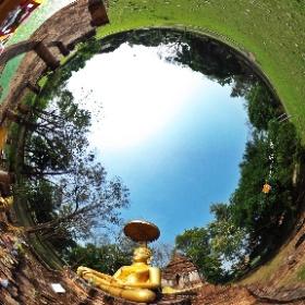 วัดพระธาตุสองพี่น้อง ( Wat Phra That Song Phi Nong ) ตำบลเวียง อำเภอเชียงแสน จังหวัดเชียงราย 57150  @ http://www.Wat.today/ @ http://www.วัด.ไทย/