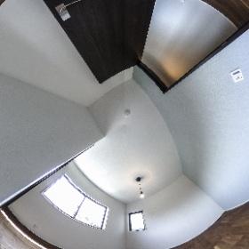 東海市荒尾Ⅱ_PLAN3_洋室2 #theta360