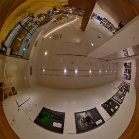 RICOHイメージングフォトコンテスト2020 入賞作品展 リコーイメージングスクエア大阪 2021.1.17 #theta360