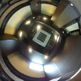 ビッグウエスト向島ビル501号室