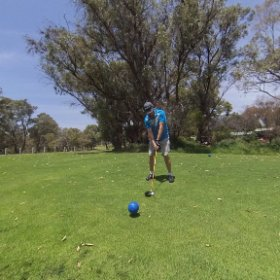 Wembley Golf Course, Perth WA, Public course 27 holes, Mini golf,  day - night driving range, tavern and function centre, SM hub https://linkfox.io/TZ99d BEST HASHTAGS  #WembleyGolfCourse  #Butterfly3d  #VisitPerthWA #theta360
