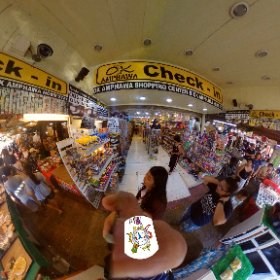 Amphawa Floating markets is a major Sabai Sabai (chill) destination 90km from Bangkok consider an overnight stay SM hub https://goo.gl/PZ4uDN BEST HASHTAGS #AmphawaFloatingMarkets  #Firefly3d #BkkFloatingMarkets  #ZoneSamutSongkhram
