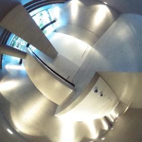 360度画像で賃貸マンションの内見ツアー  ■ティープエンテ■ 1階エントランス 東京都中央区佃3-4-12  http://www.axel-home.com/001638.html  FOR RENT ■T-puente■ 1F ENTRANCE 3-4-12,TSUKUDA,CHUO-KU,TOKYO,JAPAN  CLICK HERE↓  #theta360
