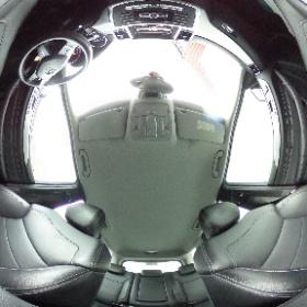 #Mercedes #ML #benzbavarian #theta360 #theta360uk