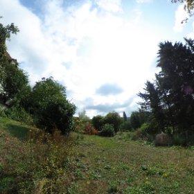 Haus/Bauland in Riehen zu verkaufen