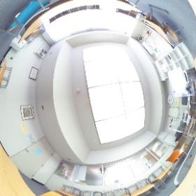 ドーム・パークサイド学習室