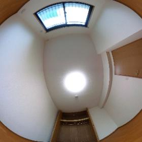 サンシャイン7-105 北洋室