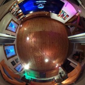 #huberaudio #Magnepan #Infinity #3.7 ListeningRoom Pic4