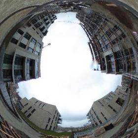 #johanneshof #immobilienmakler #makler #eigentumswohnung #kaufen #kfw55 #jetztkaufen #alterstadthafen #oldenburg #edenehbrechtimmobilien #theta360 #theta360de