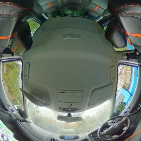 #Ford #Ranger #Wildtrak #3200 #Justcomparecars #theta360