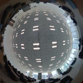 TKPガーデンシティPREMIUM京橋 [22階] ホール22C