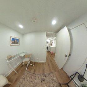 #Roncy #apartment #Toronto