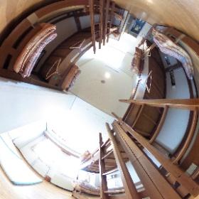 尼崎市立美方高原自然の家 10人部屋