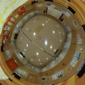 47都道府県の石-「県の石」を見てみよう-春の特別企画展01