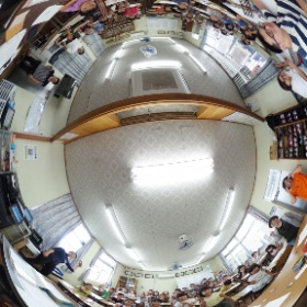 津嘉山珠算塾(そろばん教室)