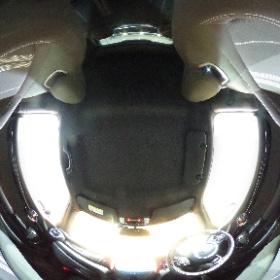 F56JCW ミッドナイトブラック #990532