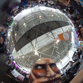 @chibicode @kn @jayhori #CaptureTheTitan #theta360 #JPopSummit2015 kodanshacomics.com