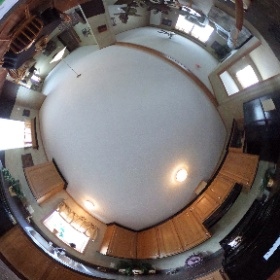 Check out this 360 view of the Colony Beacon DT102A Ranch on display at our Lewistown location! #theta360