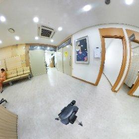 Gumi Gangdong Hospital  1F - Checkup 03