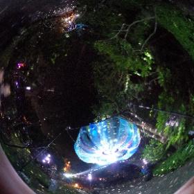 2021.5月江の島ミラーボールアートその10 Enoshima Mirroballart no.10  調子よく足を整えてアート散策いいですよー! ドイツ式カイロプラクティック逗子整体院 www.zushi-seitai.com