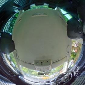 #Volkswagen #CC #Justcomparecars #theta360