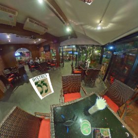 Bistro 33 Bangkok country homestead character relax wiith family and friends with ample TV screens indoor and out, SM hub https://goo.gl/vFoUXr  BEST HASHTAGS #Bistro33Bkk   #BkkSportsBar  #AusssieBar  #BkkSukSoi33   #firefly3d