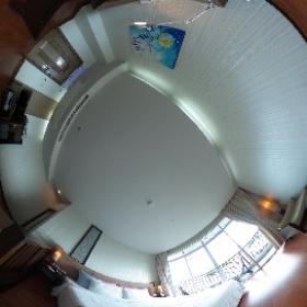 パタヤの4つ星レベル ザ パタヤ ディスカバリー ビーチ ホテル (Pattaya Discovery Beach Hotel) ホテル詳細→https://goo.gl/CNSSNq #thailand #pattaya #beachroad #hotel #タイ #パタヤ #ビーチロード #ホテル #theta360