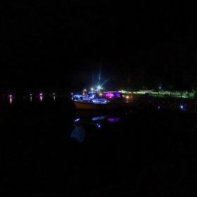 Portrunny, Cullentra, County Roscommon #firefly3d #theta360 #theta360uk