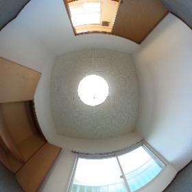 コーポアサヒ201 (洋室)