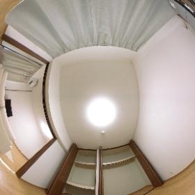 フラーレンL103 洋室