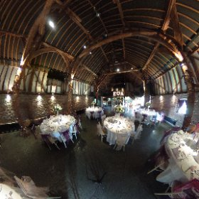#Cooling Castle Barn by www.mattjamesphotography.co.uk  where my son was married