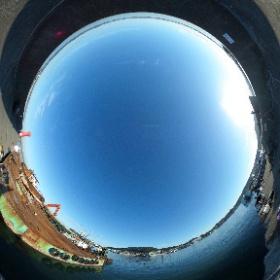 船形港11 https://tokyo360photo.com/funakata-harbor-fishing