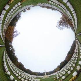 Dozinghem Military Cemetery_11.11.2020_www.frontaaltours.com