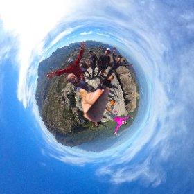 Cume do Pico das Prateleiras. #picodasprateleiras #PNI #Itatiaia