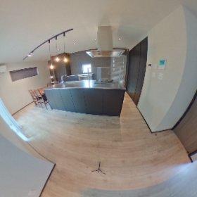 SAKAGURAmodel_kitchen
