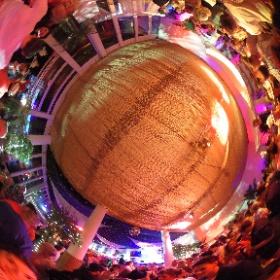 #kasimira 360 party by sevenoaks-photography.co.uk