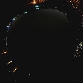 106/02/04 雄鎮北門前舊營區 #theta360