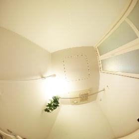 F.yokohama.room.07