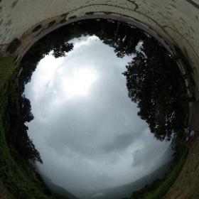 จุดชมวิว กม.30 อุทยานแห่งชาติเขาใหญ่  | http://www.relaxzy.com  กิโลเมตรที่ 30 ถนนธนะรัชต์ สามารถชมทิวทัศน์ด้านทิศเหนือของอุทยานแห่งชาติเขาใหญ่ ได้เป็นบริเวณกว้างและสวยงาม อีกหนึ่งจุดที่เป็นจุดชมวิวยอดนิยมเวลาเรามาเที่ยวเขาใหญ่   จุดชมวิวเขาใหญ่ #theta360