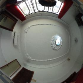 シアヌークビルの安全で快適な部屋