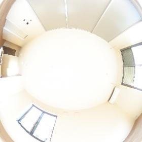 カーサビアンカ西船橋/101/リビング