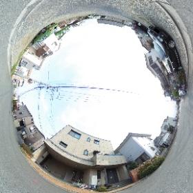 建物外観(石井)