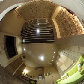 HOTEL Patio2