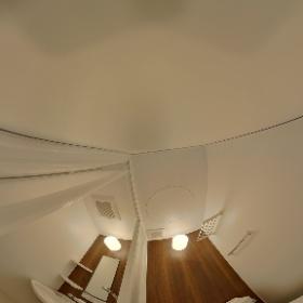 カレッジコート上板橋 シャワーブース02