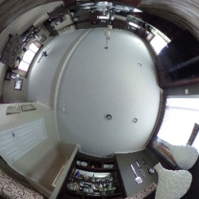 Check out this 360 view of the Marlette Horizon Flex House on display at our Lewistown location! #theta360