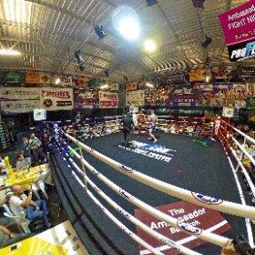 Proflex Muay Thai Fight Night 07/10/2016 Suk Soi 11 Bangkok SM hub https://goo.gl/dHqItD  BEST HASHTAGS  #ProflexFightNightBkk  #AmbassadorFightNight  #BkkMuayThai #BkkSukSo11 #BtsNana  #BpacApproved #BkkZoneSukhumvit   #firefly3d