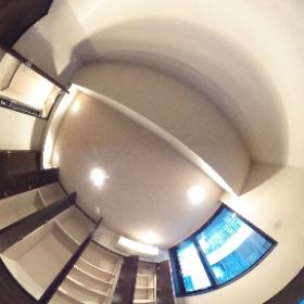 360度画像で賃貸マンションの内見ツアー  ■ティープエンテ■ 室内 寝室 東京都中央区佃3-4-12  http://www.axel-home.com/001638.html  FOR RENT ■T-puente■ MasterBedroom 3-4-12,TSUKUDA,CHUO-KU,TOKYO,JAPAN  CLICK HERE↓  #theta360